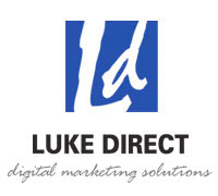 Luke Direct Marketing | Omaha Marketing Consultant | Logo Design | Omaha Website Design | Omaha Social Media Management | SEO | Omaha Marketing | Digital Marketing Solutions