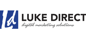 Digital Marketing Solutions | Social Media Management | Facebook Management